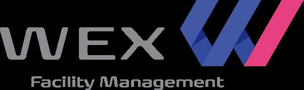 WEX Facility Management - wysokiej klasy specjaliści z branży nieruchomości
